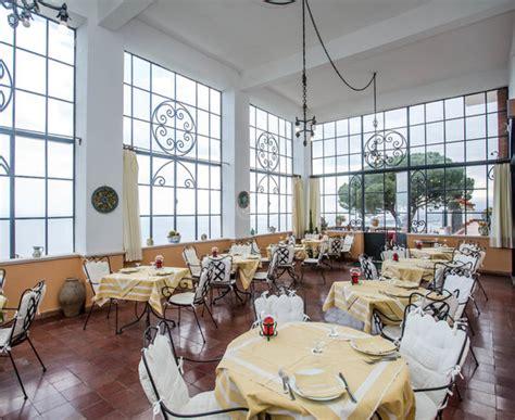 soggiorno sicilia bel soggiorno hotel taormina sicily reviews photos