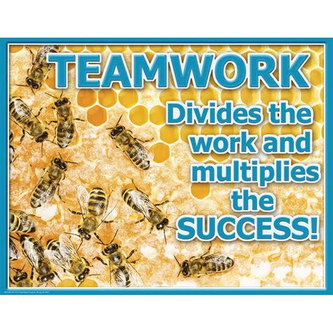 my school teamwork trouble i can read level 2 books teamwork poster eureka school