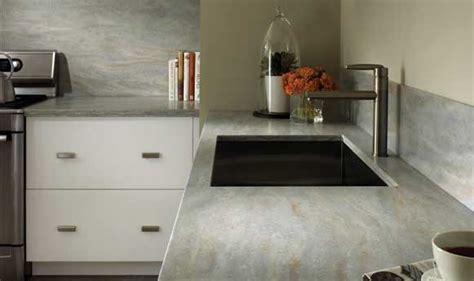 Corian Juniper Kitchens by A American Contractors Corian Countertops