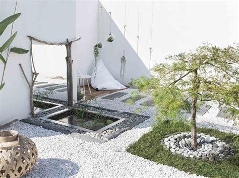 Pour Jardin by Terrasse Et Jardin Leroy Merlin