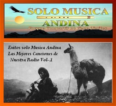 solo musica andina descarga discos completos de proyeccion imperio andino exitos solo musica andina las mejores