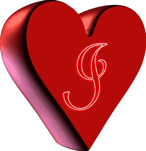s day gif touching hearts s day gif part 2