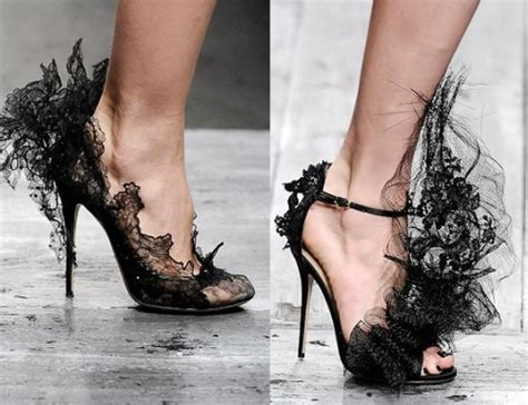 couture shoes couture shoes