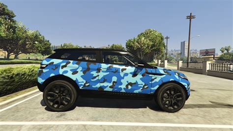 camo range rover 100 camo range rover land rover discovery archives