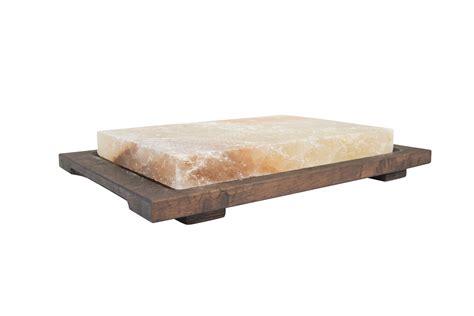noleggio attrezzature da buffet pietre ollari da tavolo