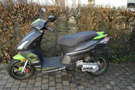 Motorrad Verkaufen Heilbronn by Kleinkraftrad Auto Motorrad Heilbronn Neckar