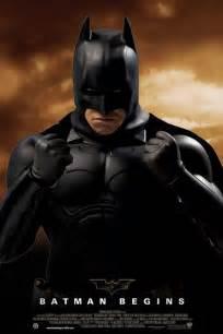 Batman Begins by 1000 Images About Batman Begins On Pinterest Batman