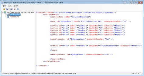 crear archivos csv excel json y xml con php uno de piera abrir xml 2015 newhairstylesformen2014 com