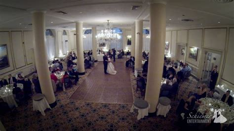 17 Best images about pittsburgh wedding venues on