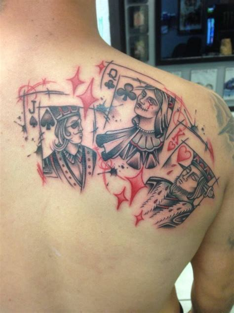 albuquerque tattoo 67 best albuquerque tattoos images on news