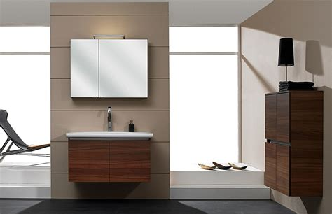 Merveilleux Petit Miroir Salle De Bain #1: salle-de-bain-petit-prix-1269010103.jpg