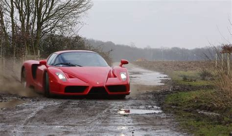 ferrari off road 100 ferrari off road ferrari p540 superfast aperta