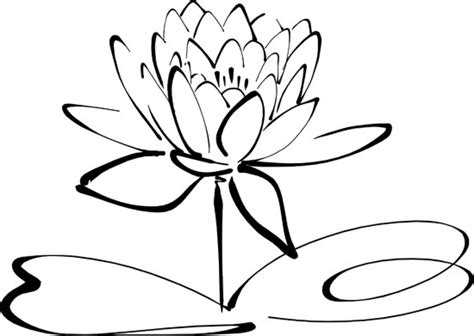 best flower clipart black and white 13576 clipartion best free black and white clipart 15113 clipartion