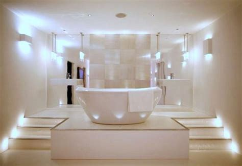 Quality Bathroom Lighting 18 Modern Options For Quality Bathroom Lighting