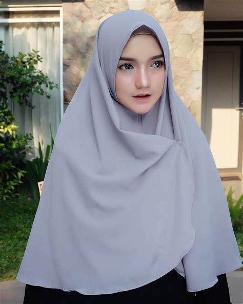 Grosir Jilbab Murah Pekalongan Grosir Jilbab Murah Di Cibinong Jilbab Instan