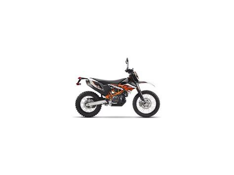 Ktm Rock 2017 Ktm 690 For Sale 66 Used Motorcycles From 8 999