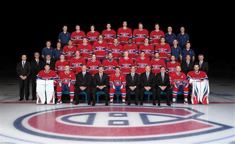 Calendrier Canadien Montreal Montreal Canadiens Wallpaper 2015 Wallpapersafari