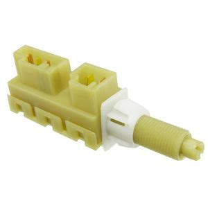 stop light switch autozone duralast stoplight switch dr461 read reviews on duralast