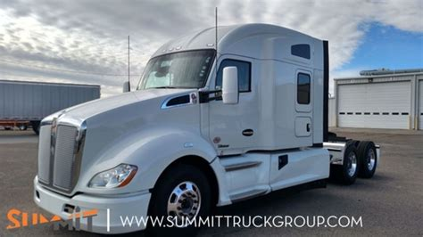 2017 kenworth t680 2017 kenworth t680 conventional trucks in texas for sale