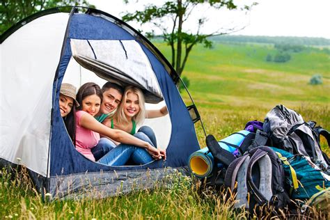 best family tent cheap family cing tents reviews may