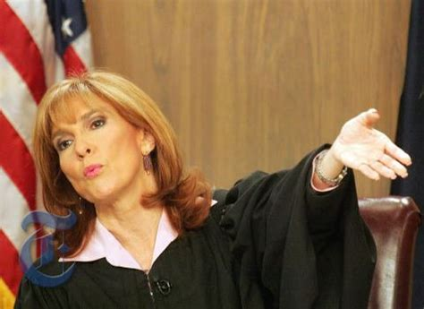 """here's what another """"wise latina"""" judge looks like"""