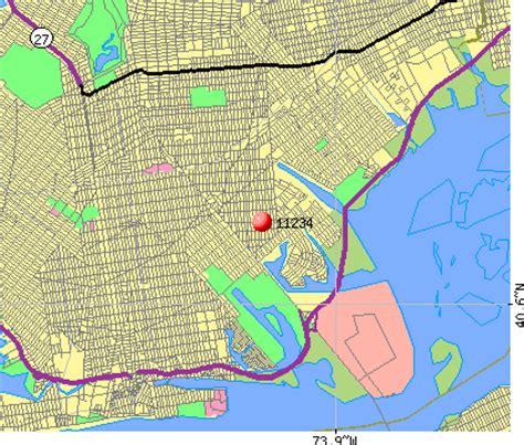 11203 zip code new york new york profile homes .html