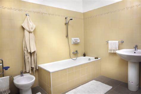 vasca da bagno da sovrapporre vasca da bagno da sovrapporre smaltare vasca da bagno bagno