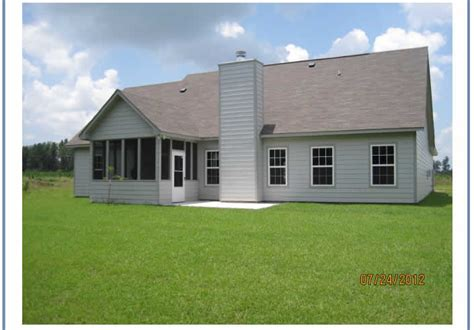 Homes For Sale In Foley Al by Foley Alabama Home For Sale Foley Alabama Real Estate