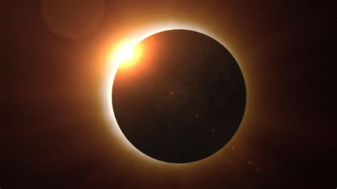 Eclipse Zero | total solar eclipse best places to see it khou com