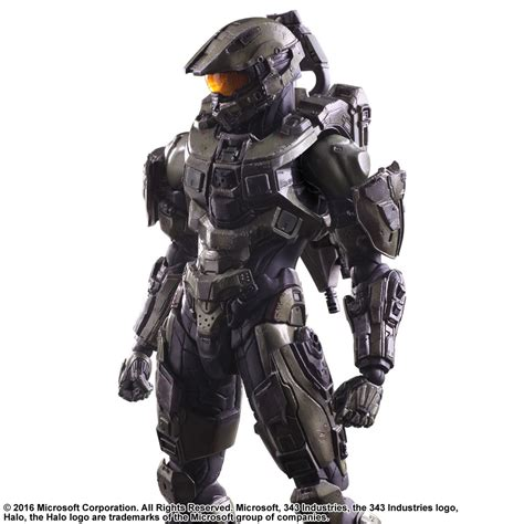 little evil one ultimate fighter s rise to the top ebook halo 5 guardians play arts kai action figure master