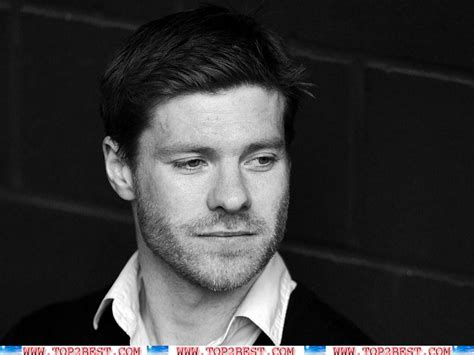 biography xabi alonso xabi alonso pictures 2012 top 2 best