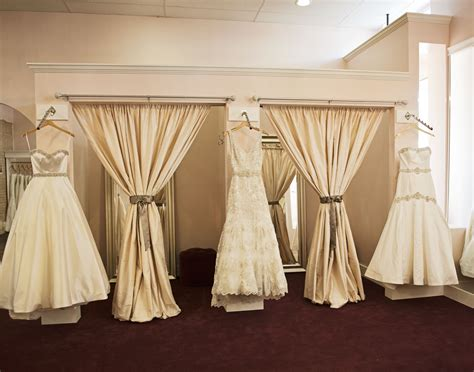 Wedding Dress Boutiques by Store Of The Week Bridal Boutique In Lewisville Tx