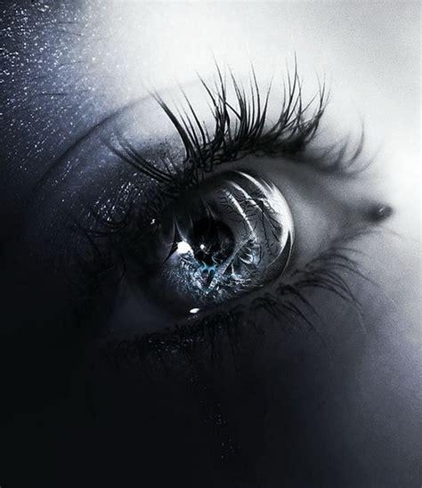 black mirror qq com arena 终是泪眼婆娑 唯美图片 qq个性网