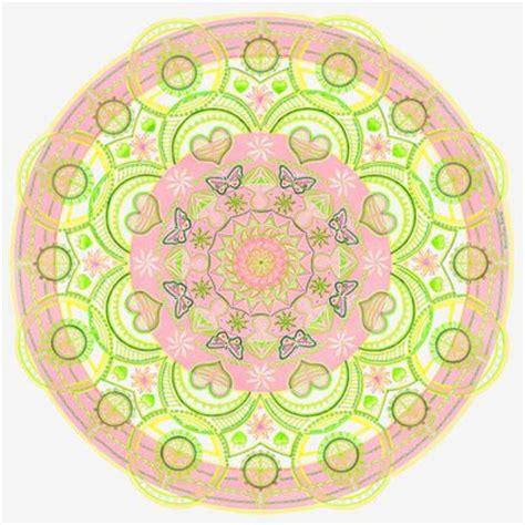 das universelle teppich wunder die bewahrung der sch 246 pfung