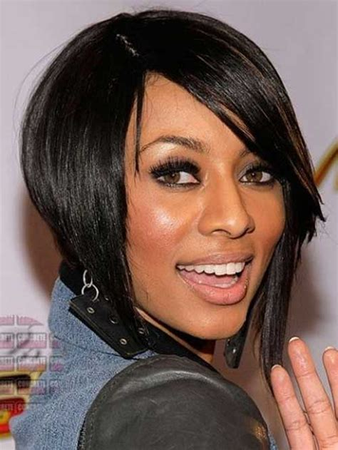 Hilson Bob Hairstyles by 15 Hilson Bob Hairstyles Bob Hairstyles 2017
