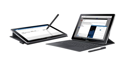 2 in 1 laptop tablet hybrid best buy the 5 best 2 in 1 hybrid windows laptops you can buy right