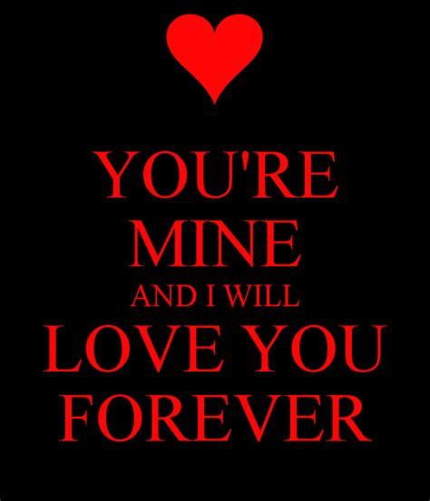 images of love u forever i love you forever quotes quotesgram