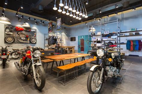 honda uae service center contact number list of royal enfield showrooms in kolkata with image