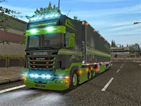 euro truck simulator free download full version with crack free download pc games euro truck simulator 2 full version