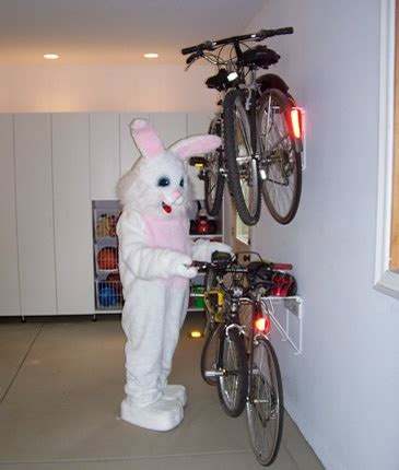 white rabbit garage organizers 14 best images about clutter be on