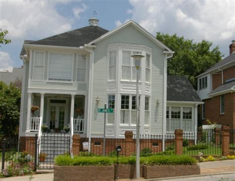 shandon area homes for sale in columbia sc