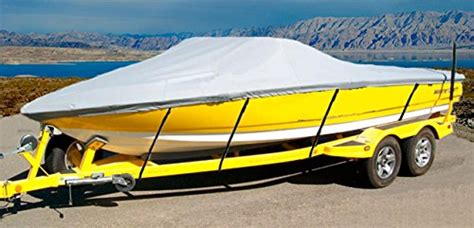 larson custom boat covers custom fit boat cover 93 larson all american 170 i o buy