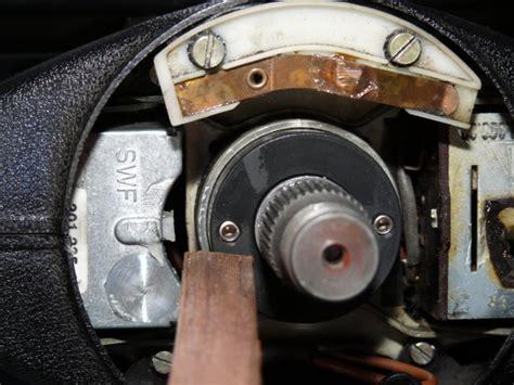 dodge ram steering column bushing help problem after installing mitch leland s steering