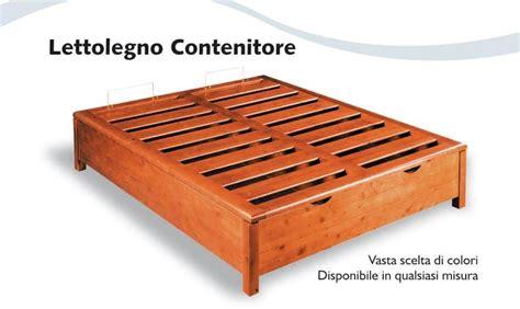 letti contenitori in legno letto legno contenitore entra per le misure ed i colori