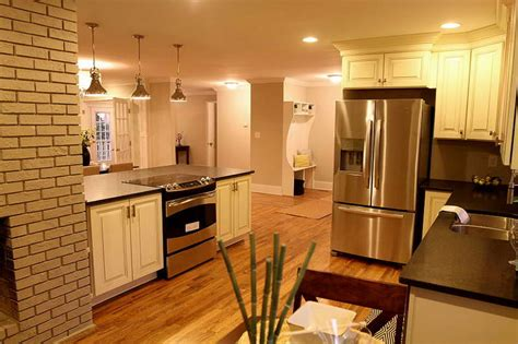 kitchen sherwin williams kitchen colors sherwin williams color visualizer what color to paint