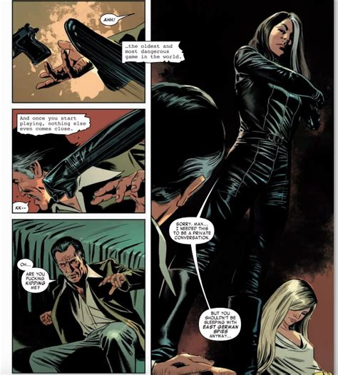 velvet volume 3 the 1632157276 page 45 comic graphic novel reviews september 2016 week four page 45 comics graphic