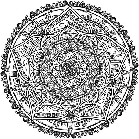 where to buy mandala coloring books in the philippines small mandalas page 3