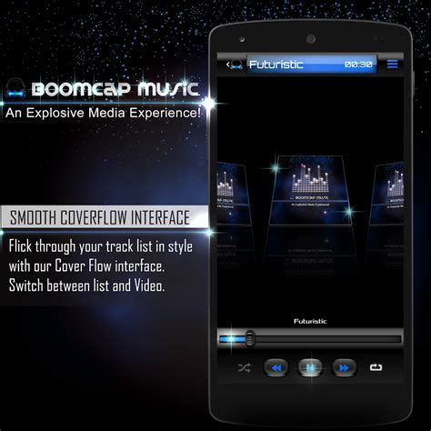 Android Zip File Direct by Boomcap Player Android Zip File