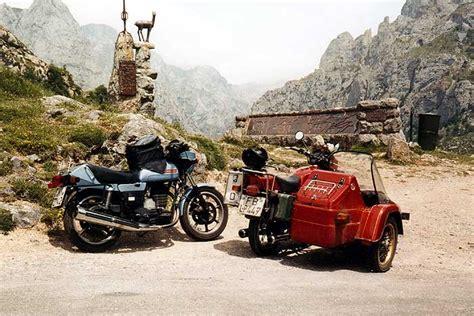 Motorrad Club Heidenheim by Impressum 187 Sanglas Interessengemeinschaft 187 Sanglas Ig N