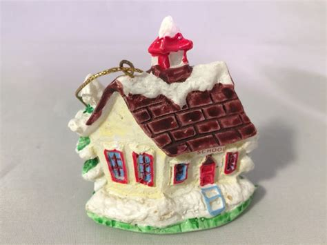 russ berrie christmas shop collectibles online daily